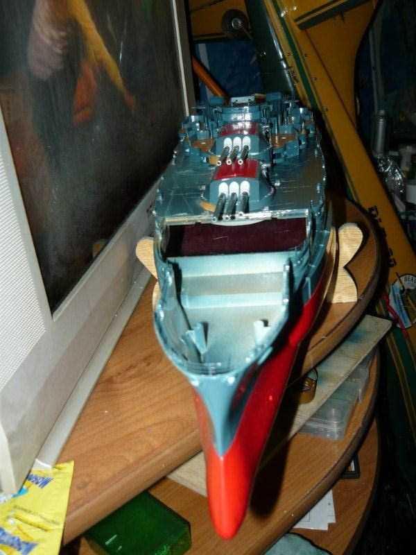 uss-arizona-plastic-model-kit (57)