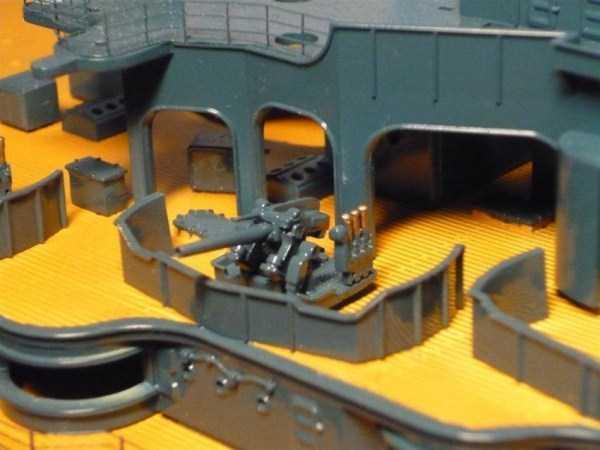 uss-arizona-plastic-model-kit (58)