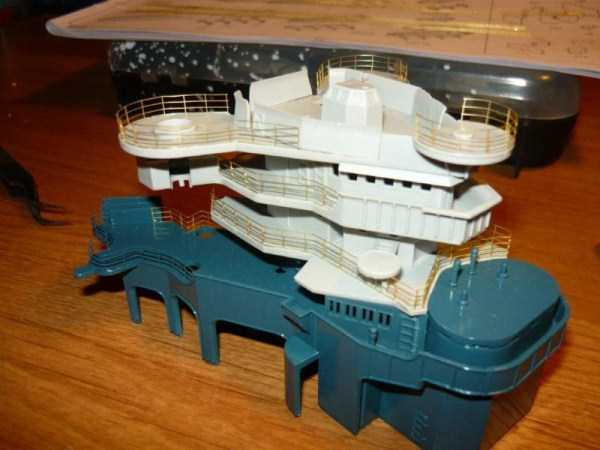 uss-arizona-plastic-model-kit (59)