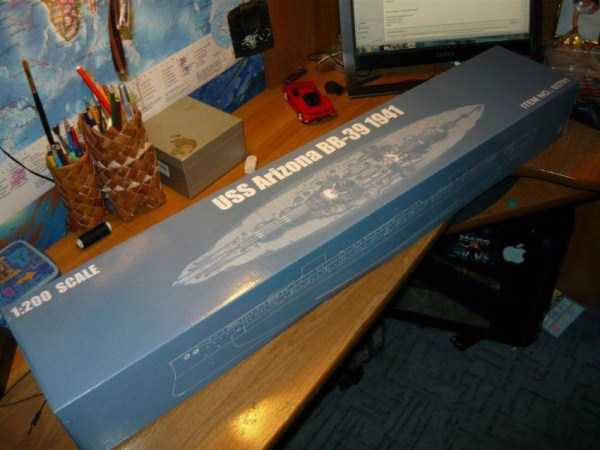 uss-arizona-plastic-model-kit (6)