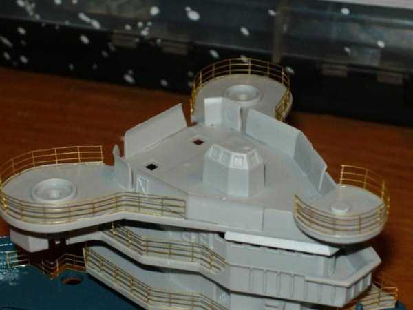 uss-arizona-plastic-model-kit (60)