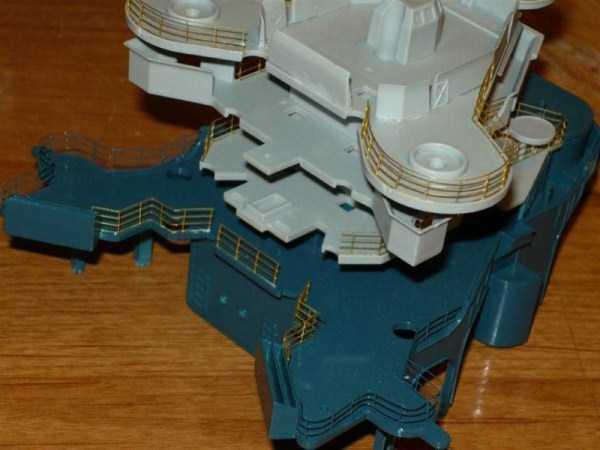 uss-arizona-plastic-model-kit (61)