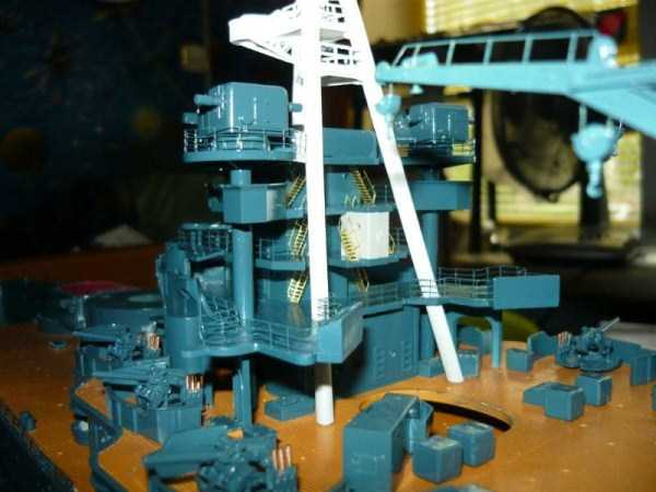 uss-arizona-plastic-model-kit (62)