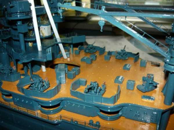uss-arizona-plastic-model-kit (63)