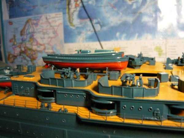 uss-arizona-plastic-model-kit (64)
