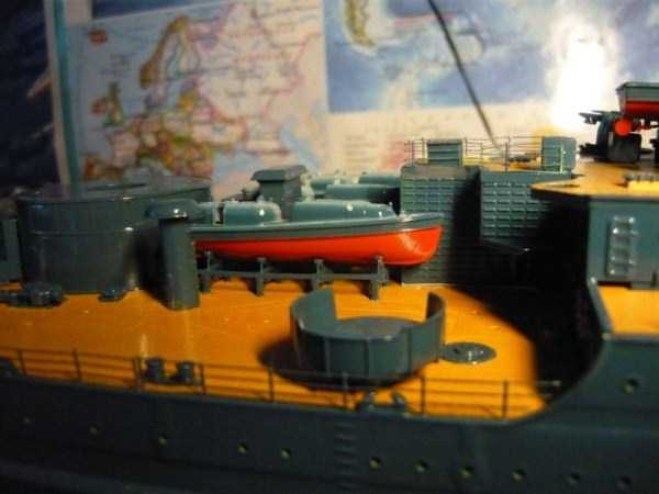 uss-arizona-plastic-model-kit (65)