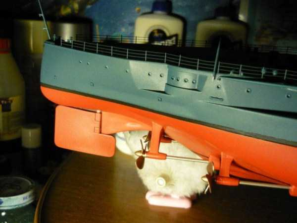 uss-arizona-plastic-model-kit (68)
