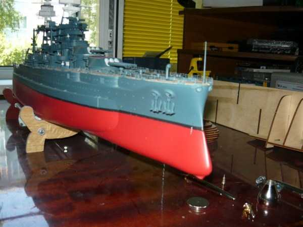 uss-arizona-plastic-model-kit (69)