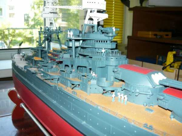 uss-arizona-plastic-model-kit (70)
