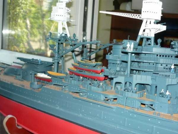 uss-arizona-plastic-model-kit (71)