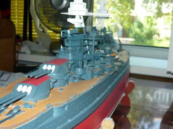uss-arizona-plastic-model-kit (72)