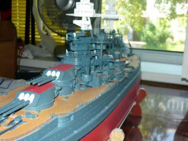 uss-arizona-plastic-model-kit (72)