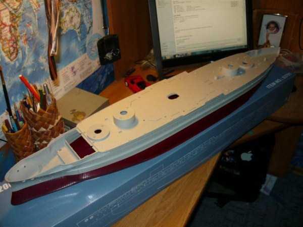 uss-arizona-plastic-model-kit (8)