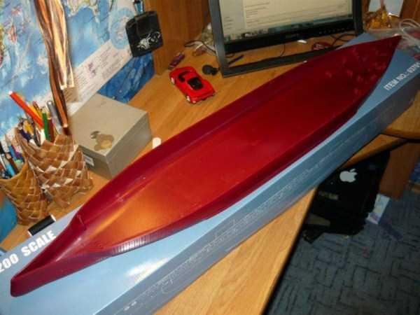 uss-arizona-plastic-model-kit (9)