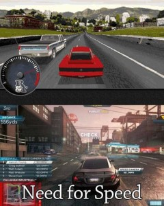 The Evolution of Famous Video Games (20 photos) 10