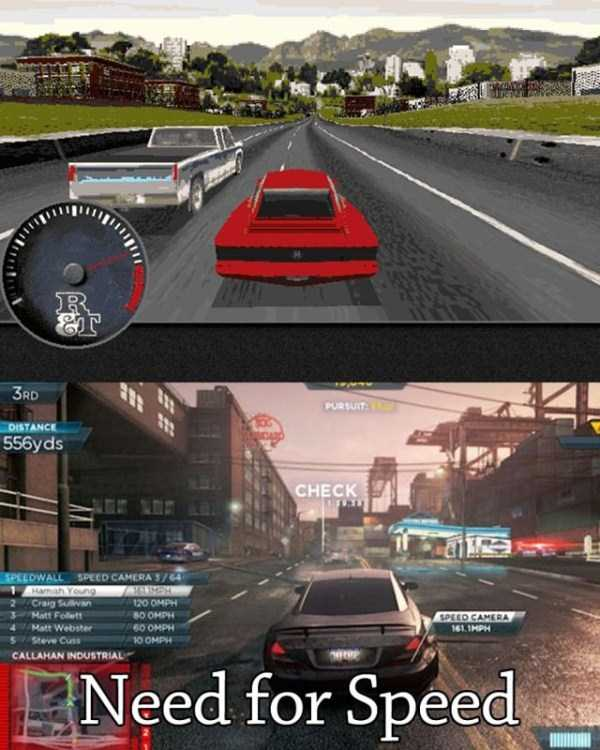 video-games-then-and-now (10)
