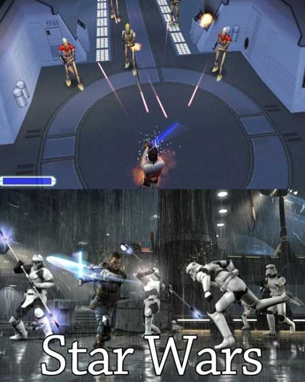 video-games-then-and-now (12)