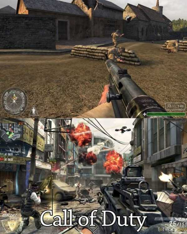 video-games-then-and-now (15)