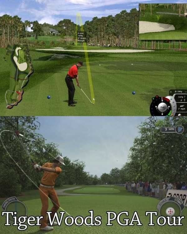 video-games-then-and-now (17)