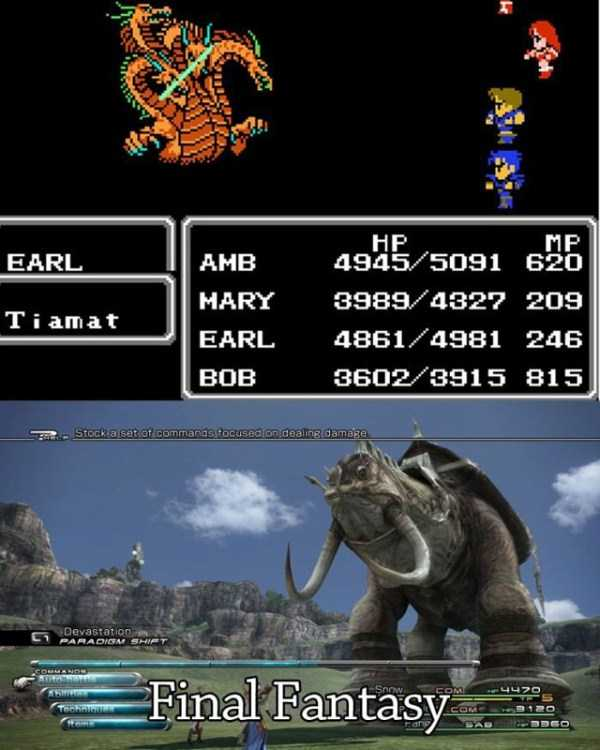 video-games-then-and-now (5)