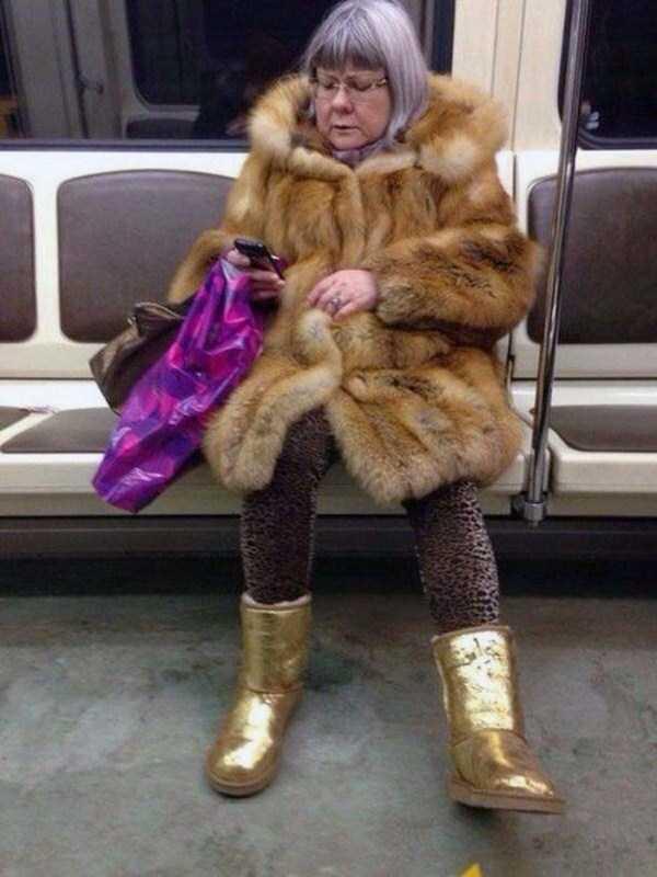 weird-fashion (11)