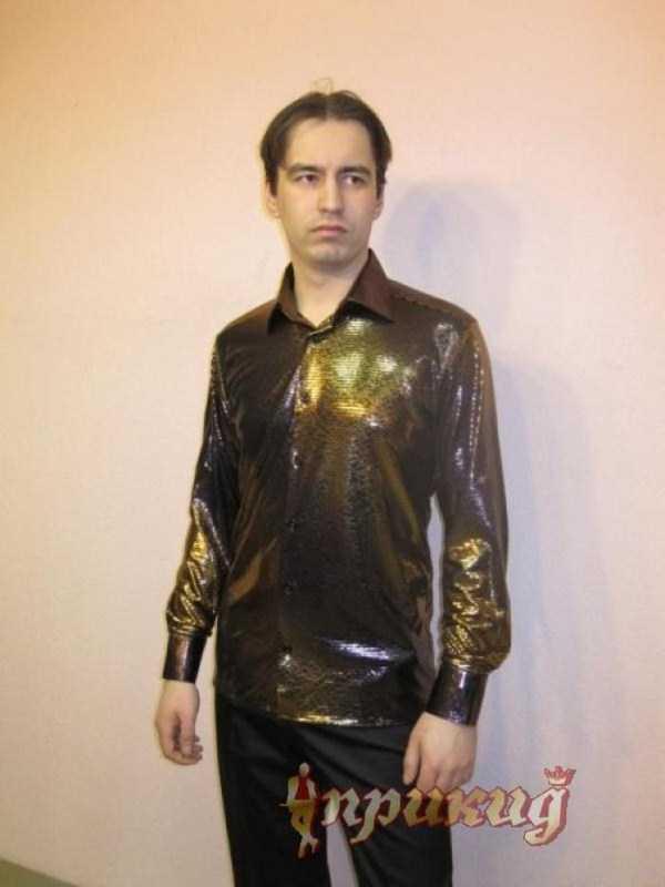 weird-fashion (19)
