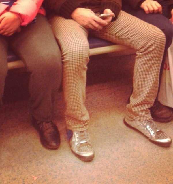weird-subway-fashion (11)