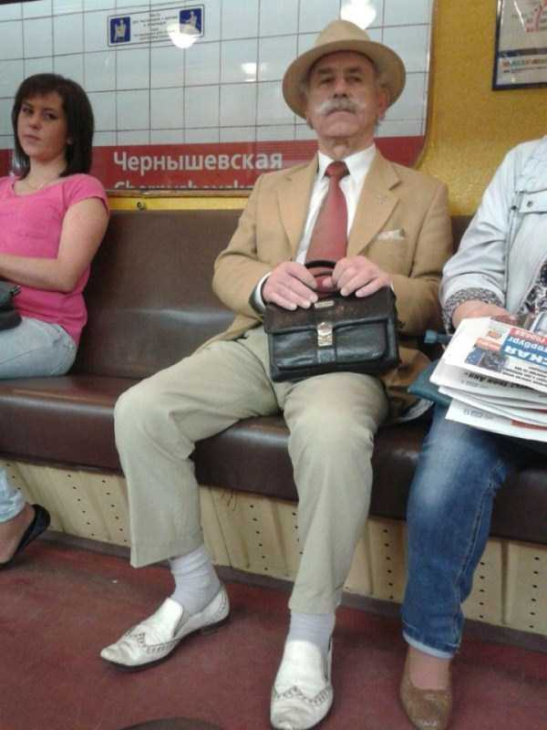 weird-subway-fashion (13)