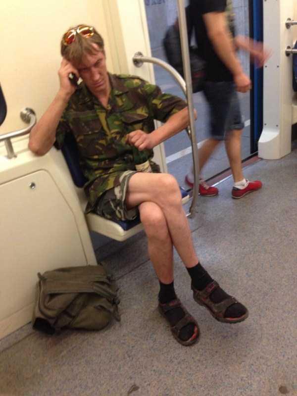weird-subway-fashion (14)