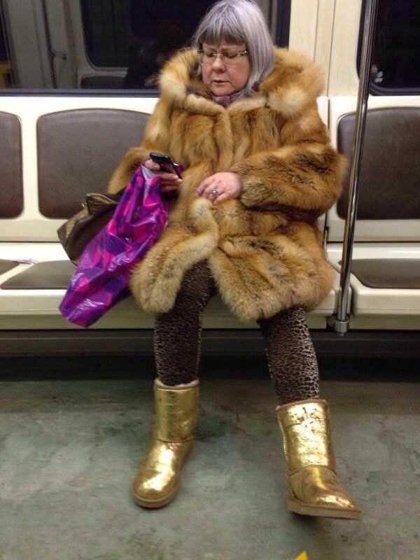 weird-subway-fashion (17)