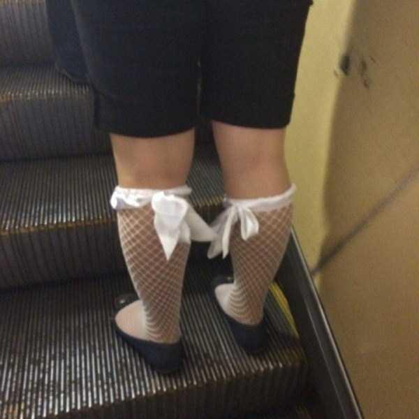 weird-subway-fashion (20)