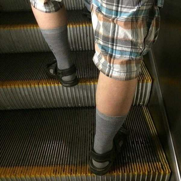 weird-subway-fashion (3)