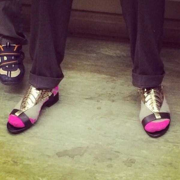 weird-subway-fashion (8)