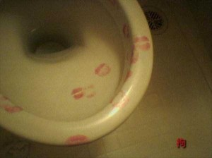 Something Weird is Happening Here (28 photos) 7