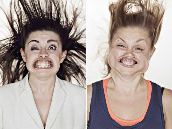 wind-tunnel-faces (1)