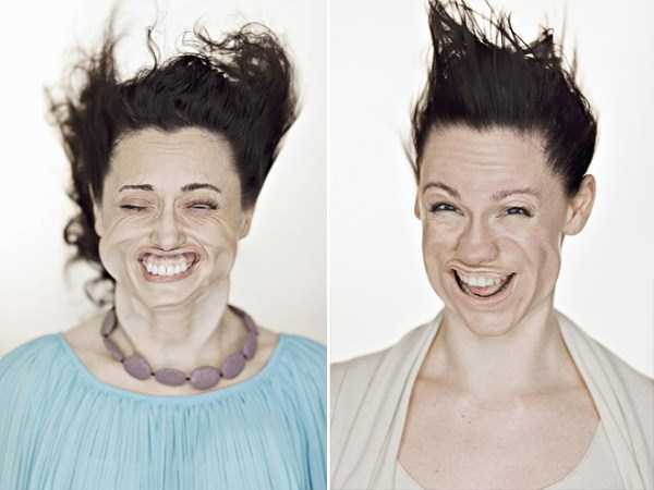 wind-tunnel-faces (13)