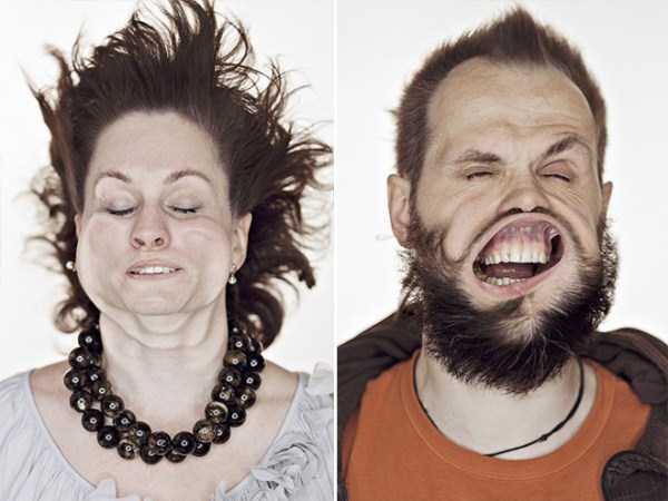 wind-tunnel-faces (2)