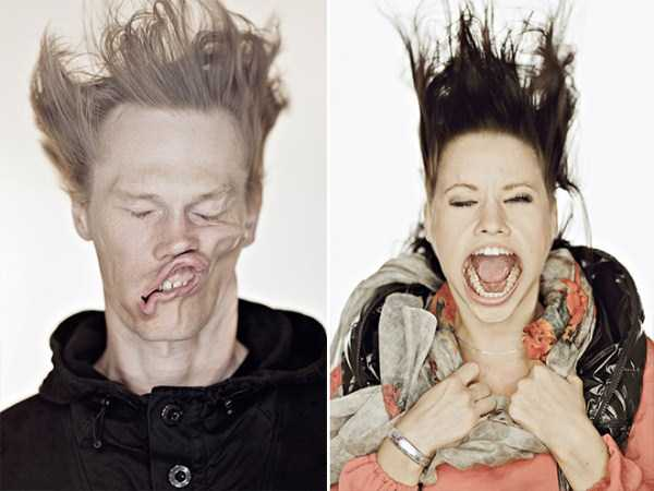 wind-tunnel-faces (8)