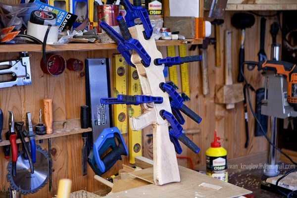 wooden-ak47 (11)