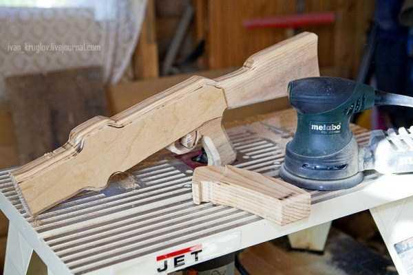 wooden-ak47 (12)
