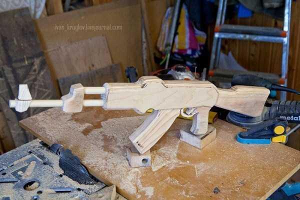 wooden-ak47 (17)