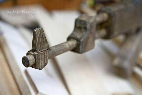 wooden-ak47 (19)