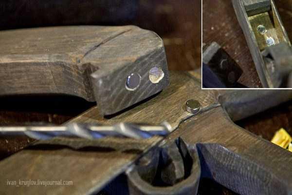 wooden-ak47 (22)