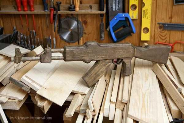 wooden-ak47 (24)