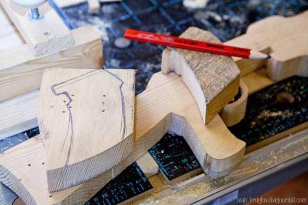wooden-ak47 (4)