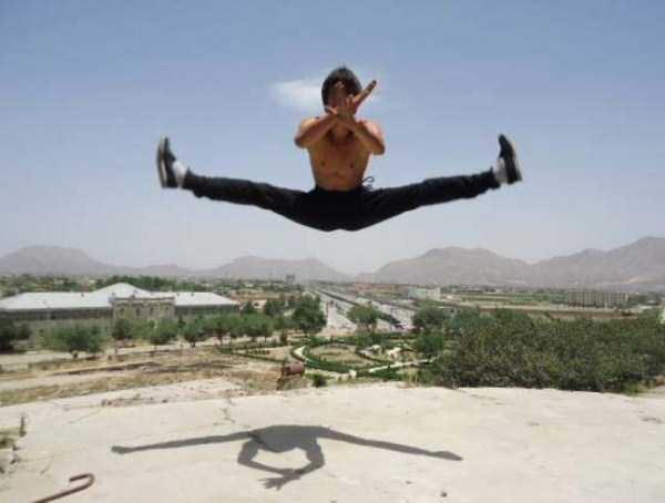 Abbas-Alizada-Afghan-Bruce-Lee (17)