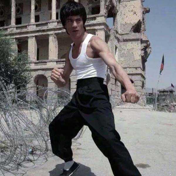 Abbas-Alizada-Afghan-Bruce-Lee (2)