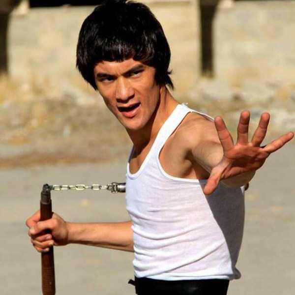 Abbas-Alizada-Afghan-Bruce-Lee (29)