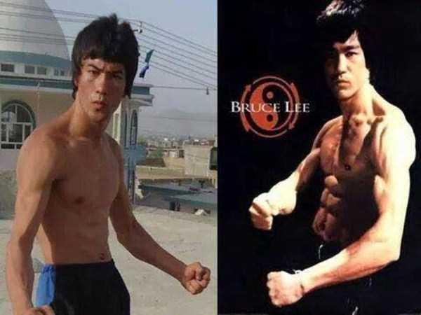 Abbas-Alizada-Afghan-Bruce-Lee (32)