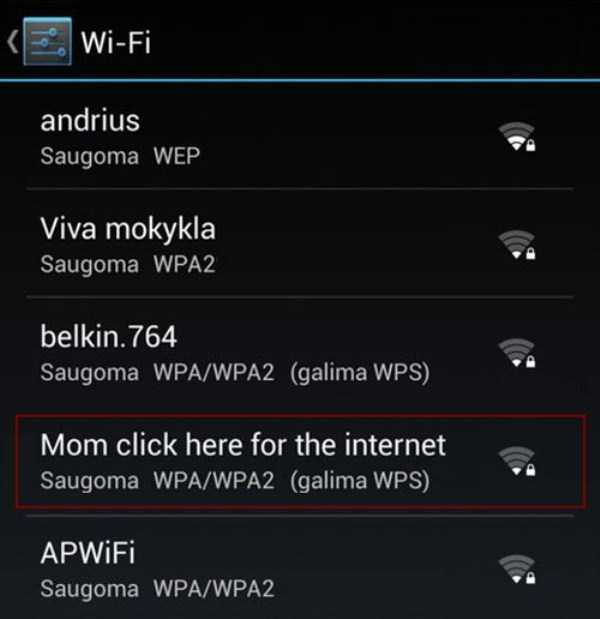 Funny-WiFi-Names (13)